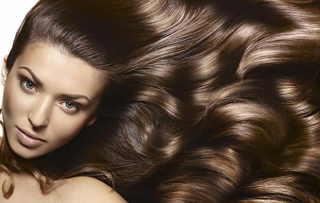 مراقبت از مو