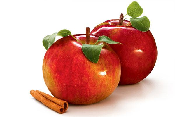 میوه-چربی-سوز
