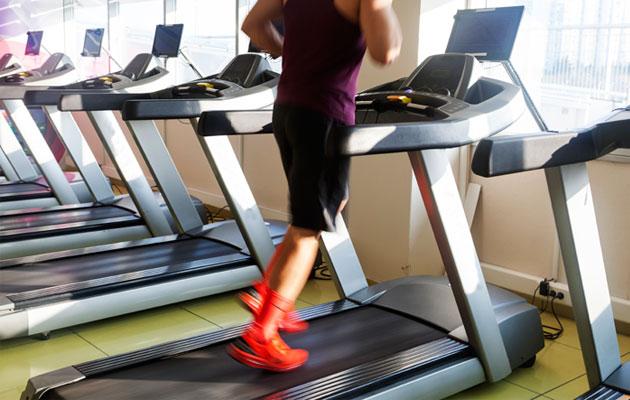 ورزش-لاغری