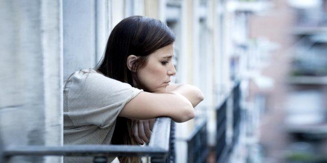 افسردگی-را-با-استفاده-از-روشهای-ساده،درمان-کنید