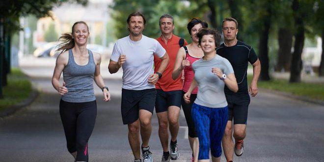 عاداتی-که-باعث-میشود-در-۴۰-سالگی-سالم-باشید