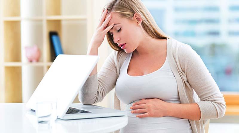 بارداری-تغذیه-انرژی