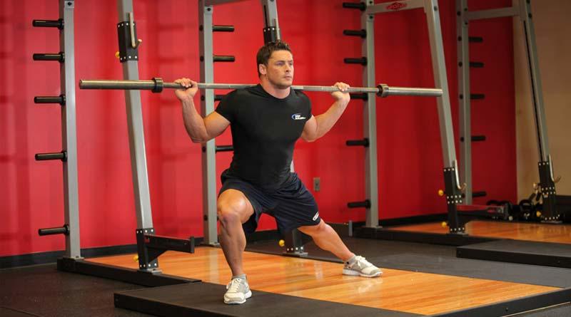باسن-حرکات-ورزشی