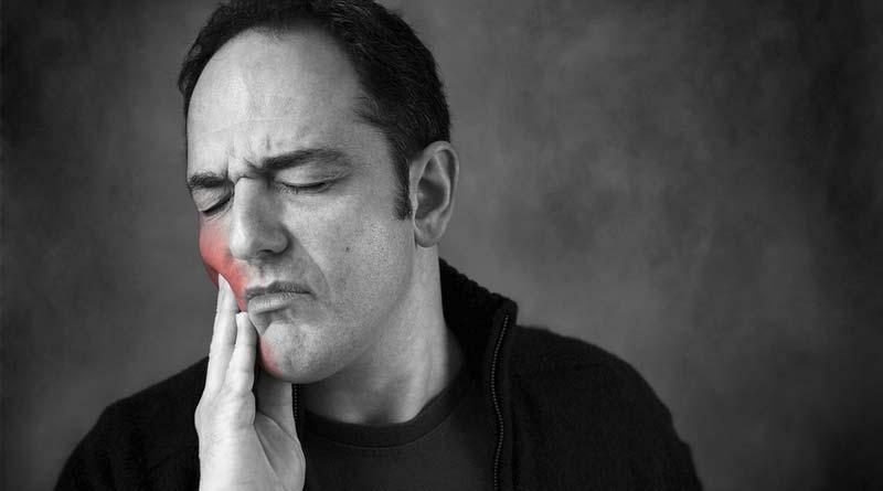درد-دندان-درمان-خانگی