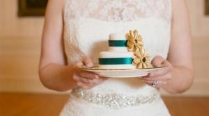 رژیم-غذایی-عروسی