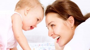 کاهش-وزن-بارداری-۲