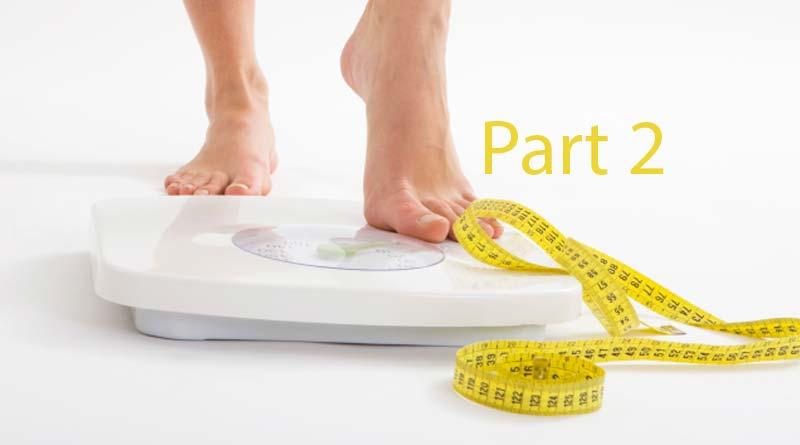 کاهش-وزن-ویکی-۲