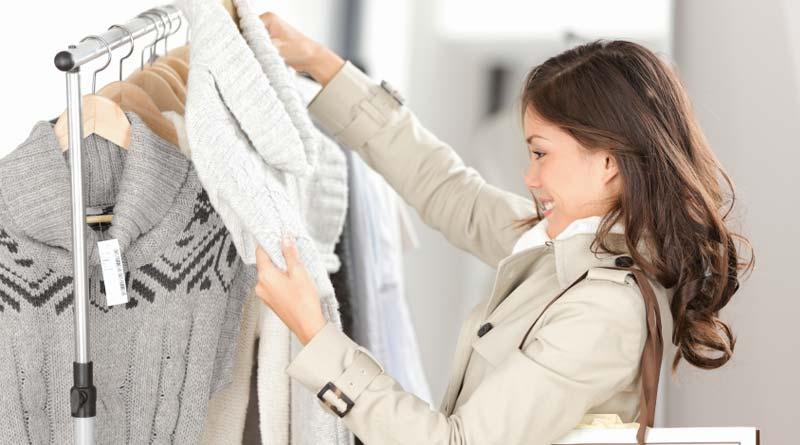 انتخاب-لباس