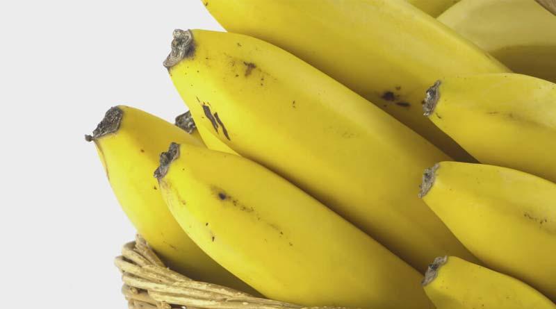 پوست-سالم-میوه