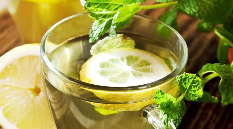 آب-گرم-و-لیمو-خواص