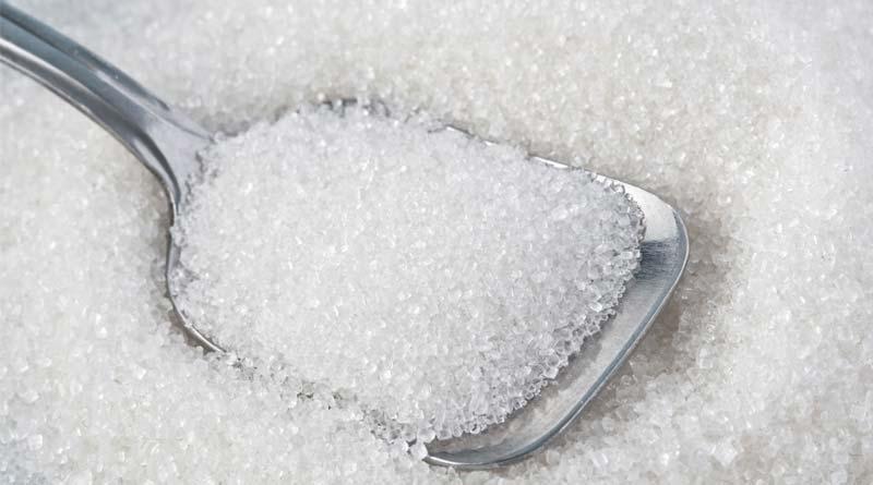 مضرات-شکر