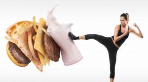کاهش-وزن-موفق