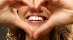 غذای-مفید-دندان-سلامت