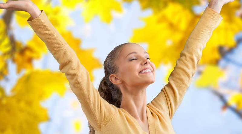 درمانهای طبیعی و معجزهگر برای درمان اضطراب