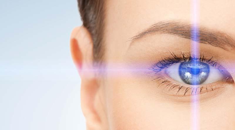آستیگماتیسم چشم خود را با این ویتامینها درمان کنید