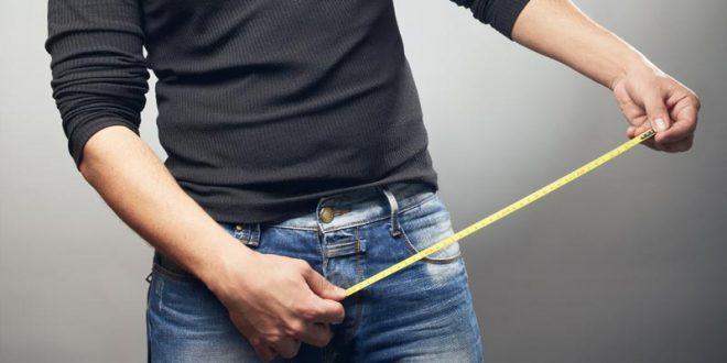 کاهش سایز بدون کاهش وزن! چگونه اتفاق می افتد؟