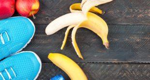تغذیه-تمرینات-ورزشی
