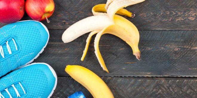 زمانبندی صحیح تغذیه قبل و بعد از تمرینات ورزشی