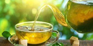 عصاره-چای-سبز،-افزایش-دهنده-ی-متابولیسم-و-موثر-در-کاهش-وزن