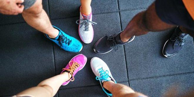 ۱۰-نکته-برای-انتخاب-کفش-ورزشی