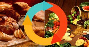 آیا-چرخه-ی-کربوهیدرات-رویکردی-موثر-در-رژیم-غذایی-است؟