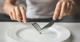 آنچه-لازم-است-درمورد-رژیم-های-بسیار-کم-کالری-بدانید