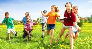 ۷-سرگرمی-در-تعطیلات-بهاری-برای-همه-اعضای-خانواده