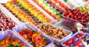 راه-هایی-برای-حذف-شکر-از-رژیم-غذایی
