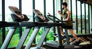 هر آنچه لازم است در مورد ورزش کاردیو بدانید