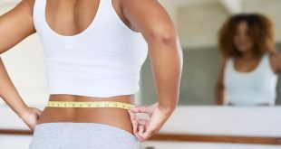 چگونه می شود در حین فرایند کاهش وزن، بدن خود را به درستی اندازه گیری کرد
