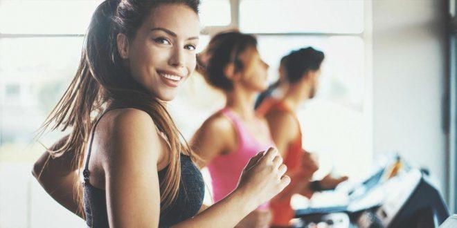 ۵-راه-برای-عضله-سازی-و-دریافت-قدرت-بدنی-بیشتر