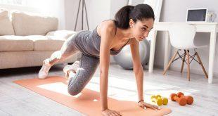 تمرینات-فانکشنال-تناسب-اندام-برای-کاهش-وزن