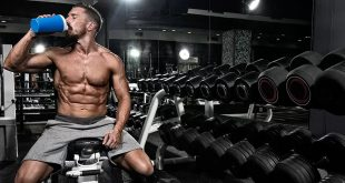 در بدنسازی مقدار کافی و مناسب مصرف پروتئین چقدر است؟