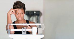 ۱۷-دلیل-برای-موثر-نبودن-رژیم-غذایی