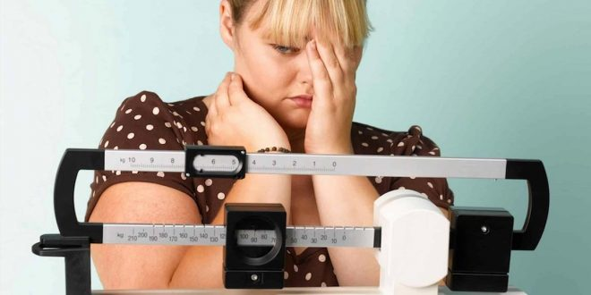 علل-و-عوامل-خطر-ابتلا-به-چاقی