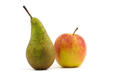 apple_pear_body_types