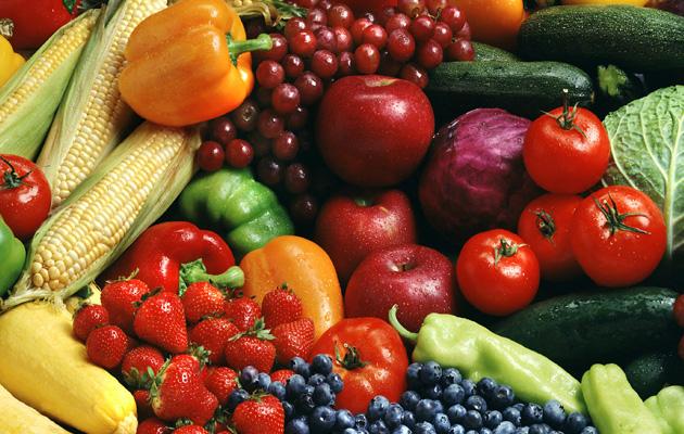 غذاهای-سالم