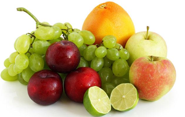 میوه-نفخ-اور