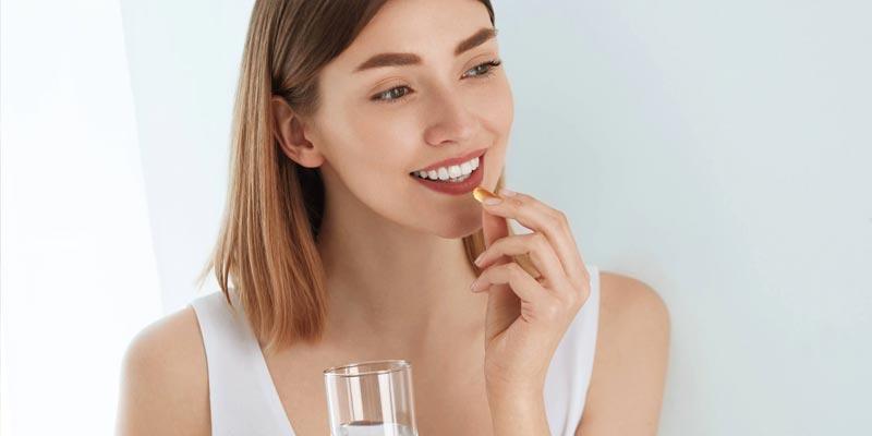 ۴-ویتامین-فوقالعاده-برای-سلامت-و-زیبایی-پوست
