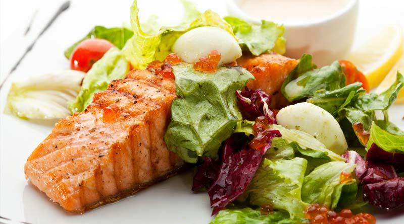 کاهش-وزن-غذاهای