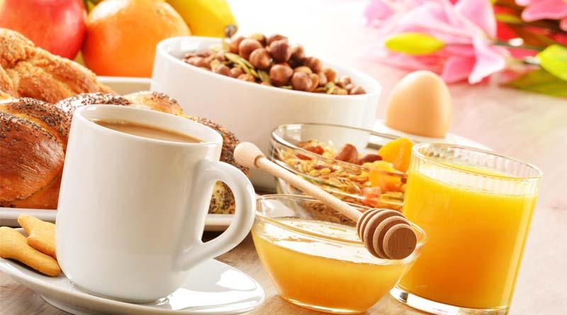 عوارض-صبحانه-نخوردن