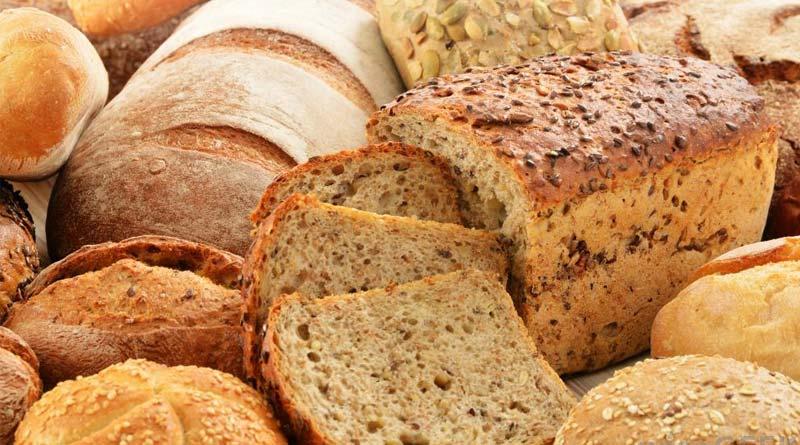 نان-جو-یا-گندم