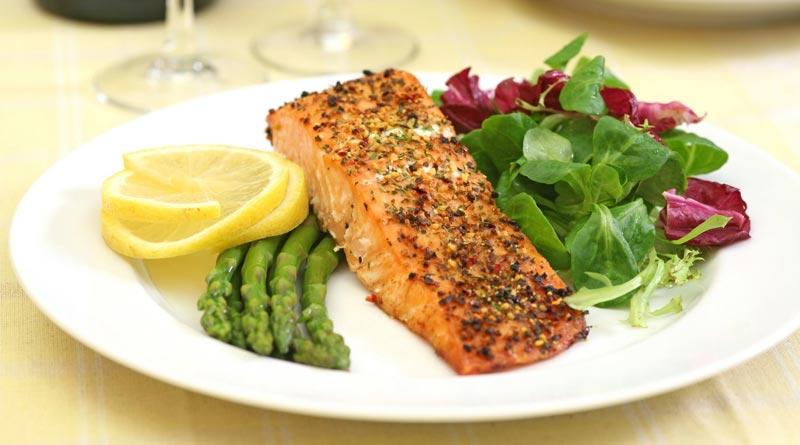 کاهش-وزن-کم-کربوهیدرات