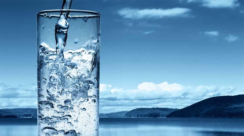 نوشیدن-آب-سلامتی