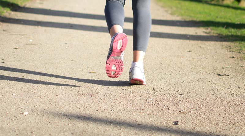 حرکات-کششی-پیاده-روی