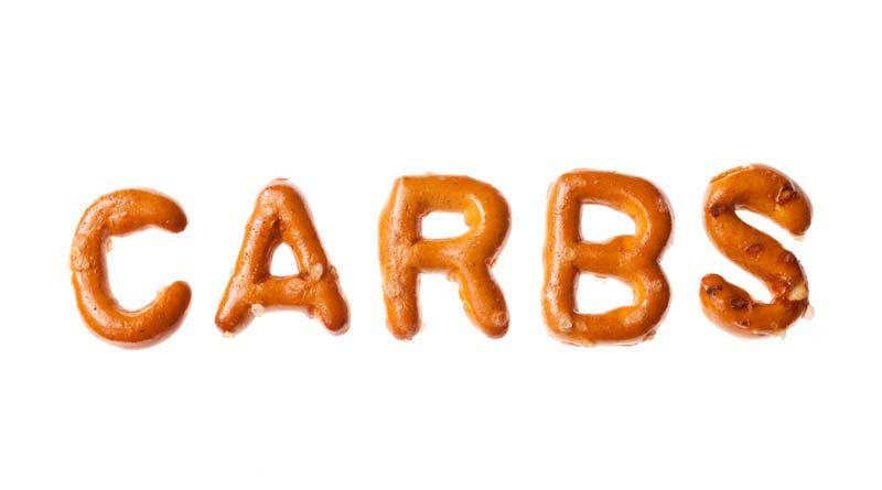 کربوهیدرات-عامل-چاقی
