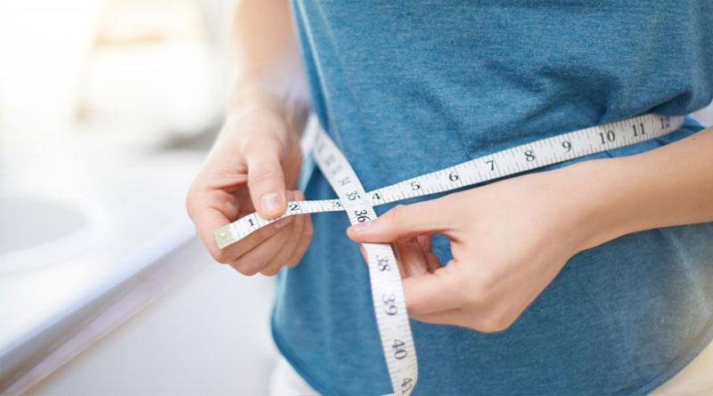 روند-کاهش-وزن
