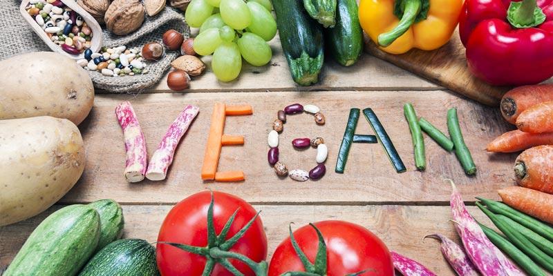 فواید-و-مضرات-رژیم-گیاهخواری-وگان