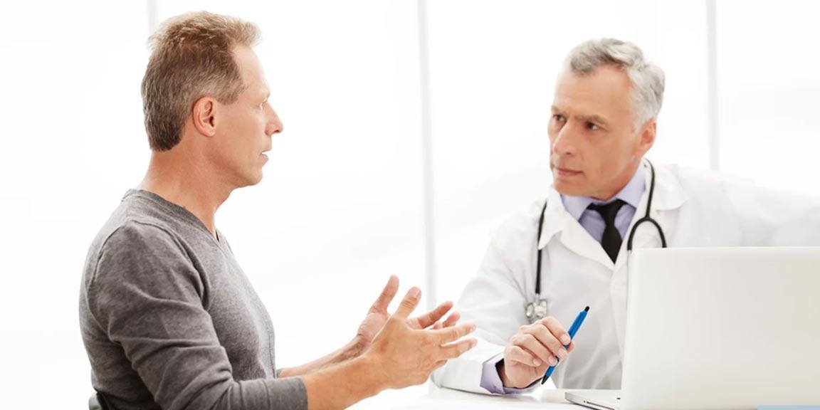 علائم-سرطان-پروستات