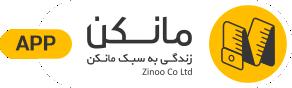 mankan-app-logo